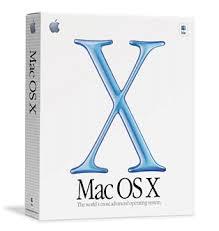 computer-osx-box