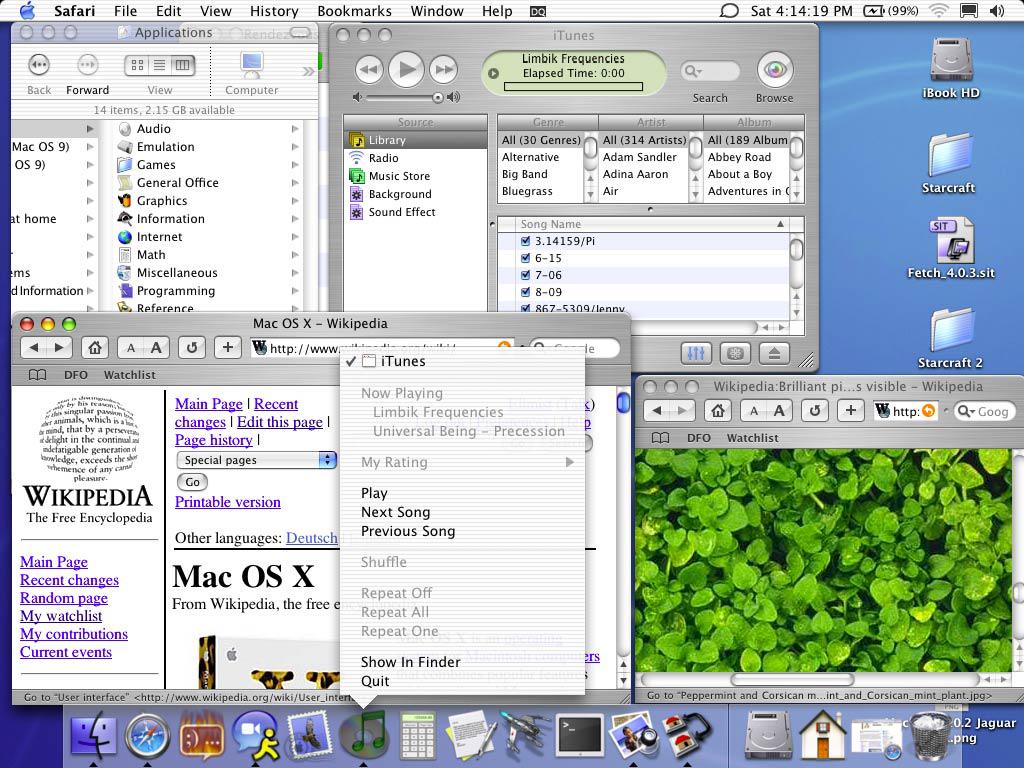 computer-osx2