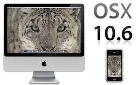 computer-osx6