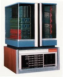 computer-pdp8