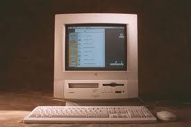 computer-powermac