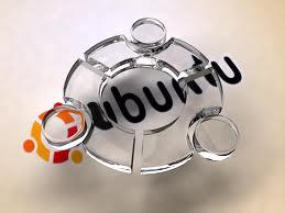 computer-ubuntu