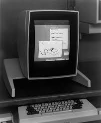 computer-xerox.alto