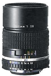 foto-Nikon135mmf2-8e