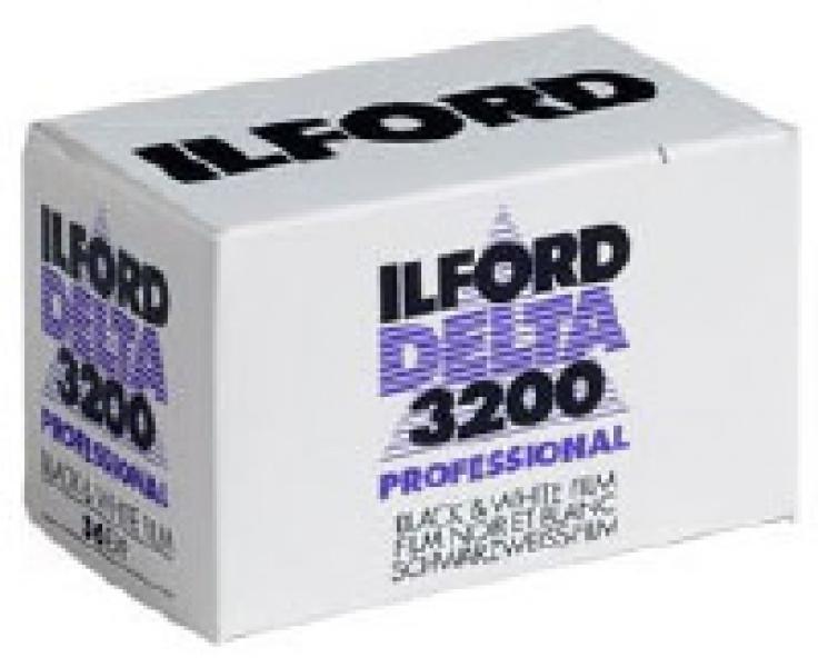 foto-bianconero-ilford delta3200