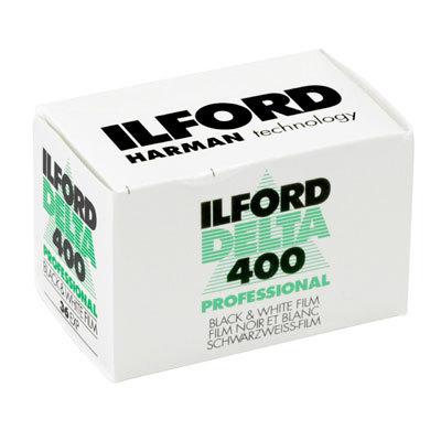foto-bianconero-ilford delta400