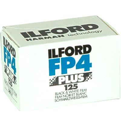 foto-bianconero-ilford fp4