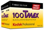 foto-bianconero-kodak tmax100