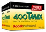 foto-bianconero-kodak tmax400