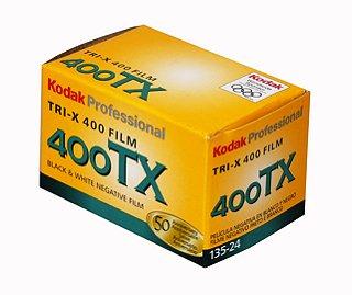 foto-bianconero-kodak tx400