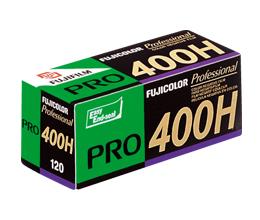 foto-colore-fuji pro 400h