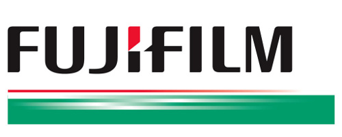 foto-dia-fujifilm_logo_small