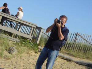 foto-me
