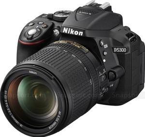 foto-nikon-d5300