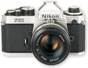 foto-nikon-fe2