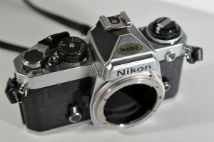 foto-nikonfe