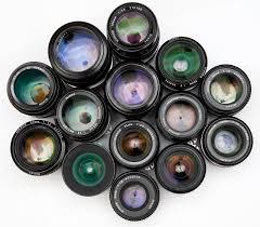 foto-obiettivi
