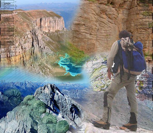 geo-Geologia