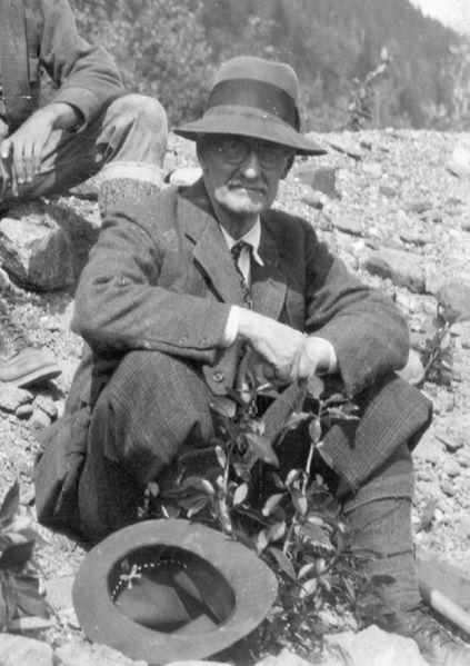 geo-HarryFieldingReid_1933