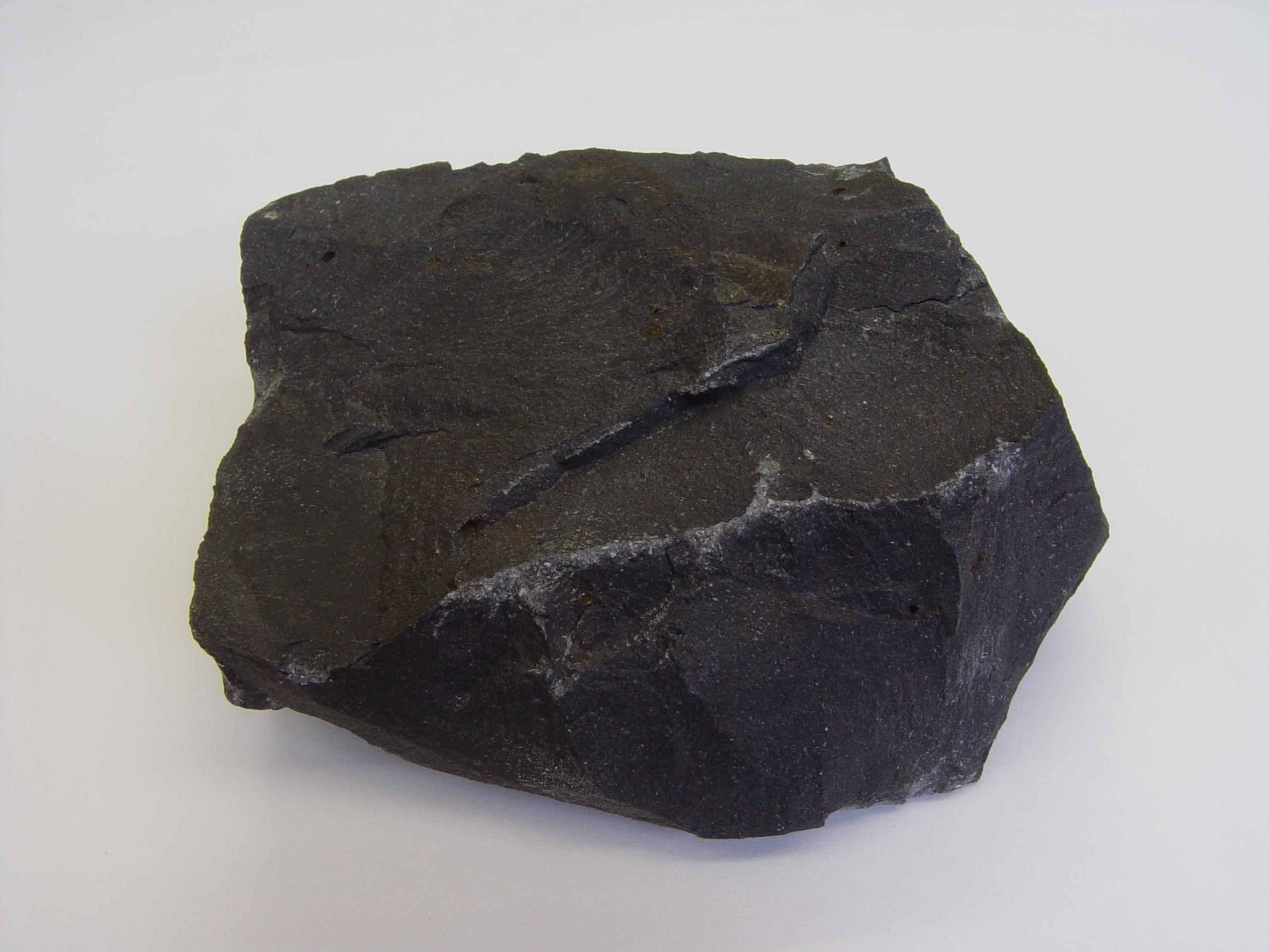 geo-basalto