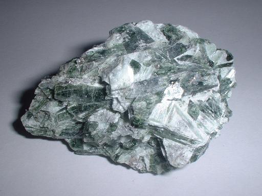 geomin-actinoto