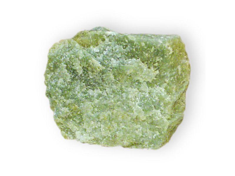geomin-giadeite