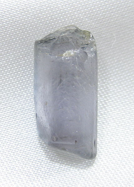 geomin-sillimanite