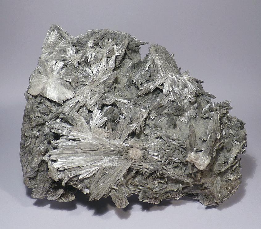geomin-tremolite