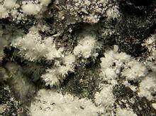 geomin-wollastonite