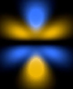 hifi-orbitale_idrogeno