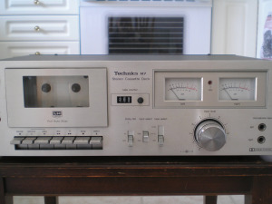 hifi-technicsM7