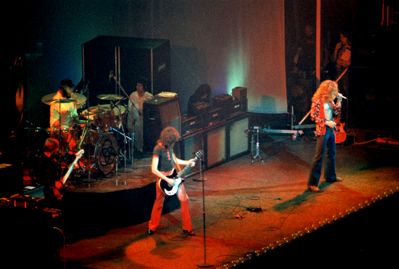 musica-LedZeppelinChicago75_2