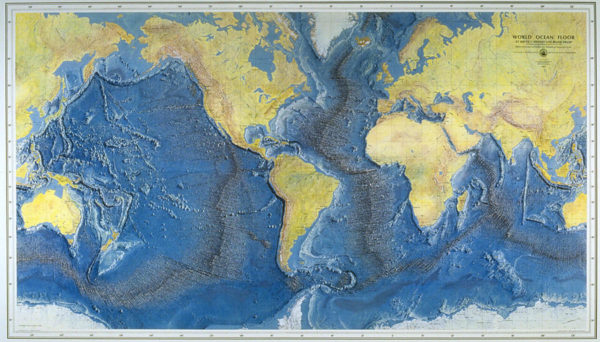 ocean-map-tharp