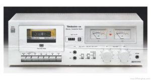 technics_rs-m5_stereo_cassette_deck