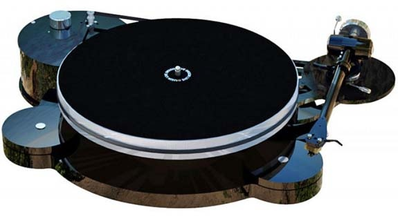 turntable-aurora-angle-2jpeg_575_01