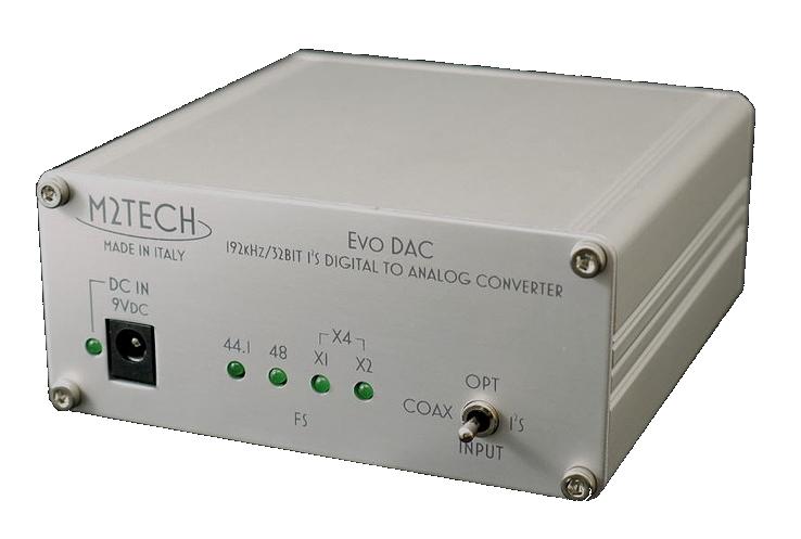 dac-m2tech-evo-dac-192-32