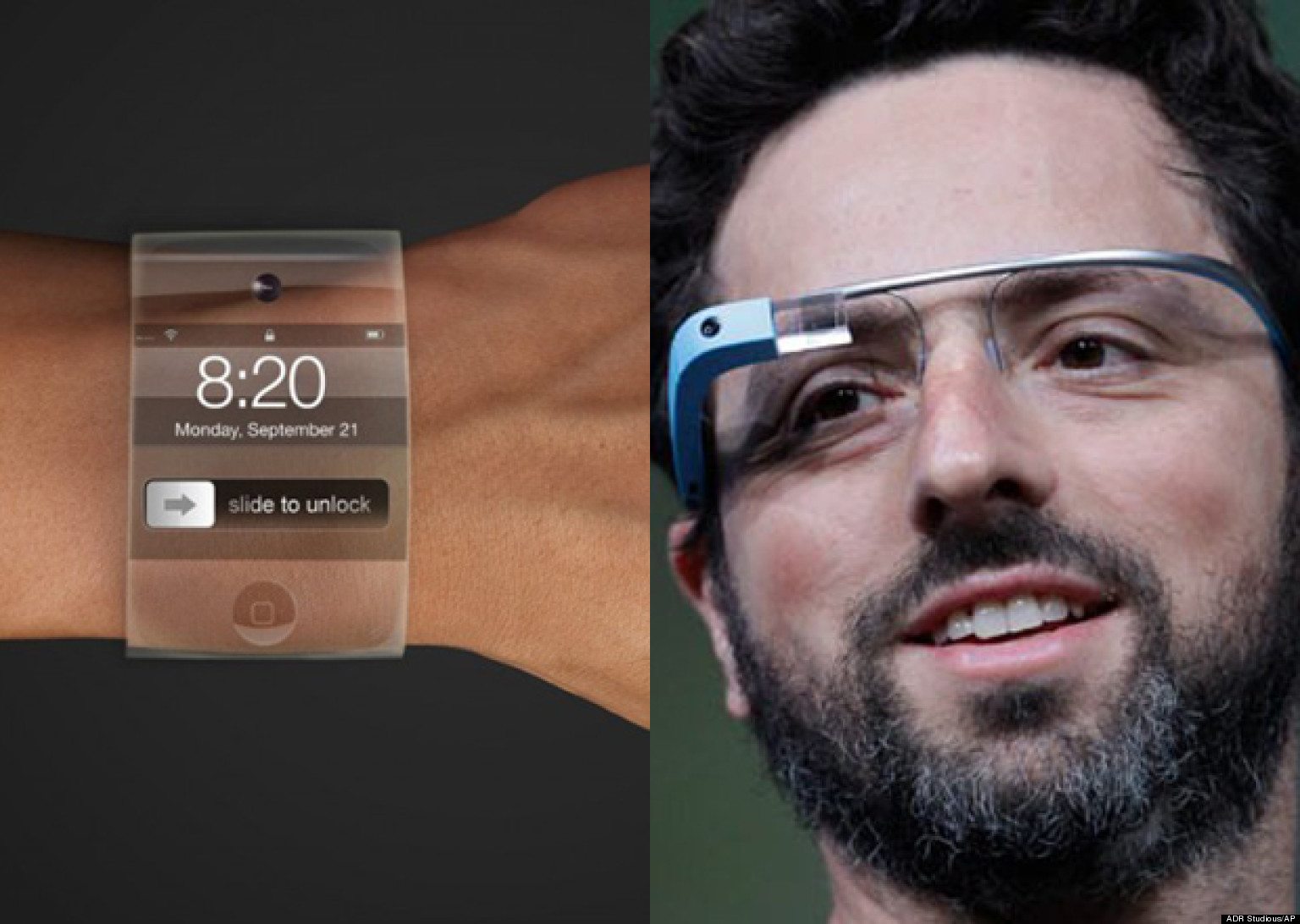 IWATCH-GOOGLE-GLASS