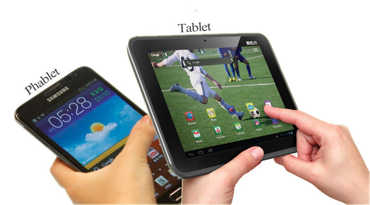 Tablet-pc-vs-Phablet