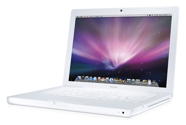 macbook-bianco