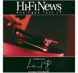 Hi-Fi-News-Test-Record-image