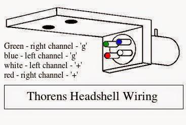 thorens-hs-wiring