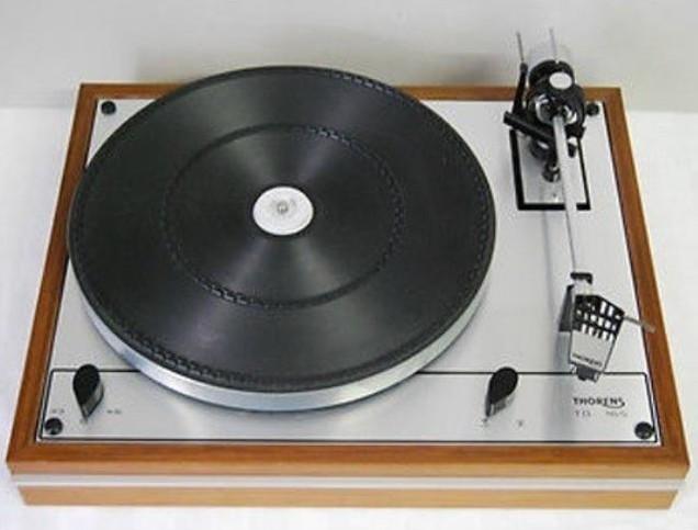 thorens-td165-turntable-640