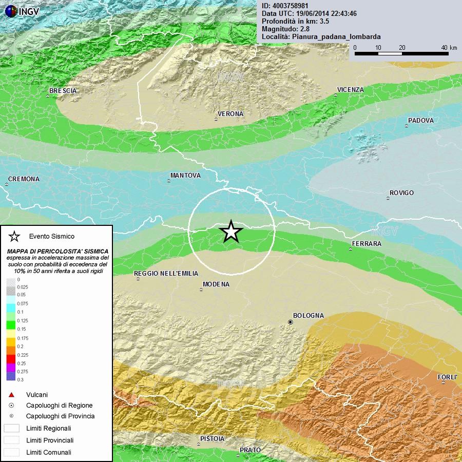 map_haz4