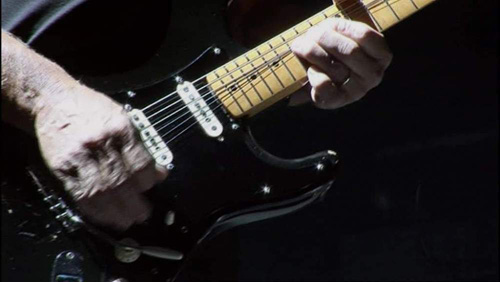 string_bending_Gilmour