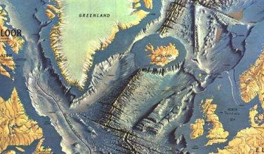 mid-atlantic-ridge-iceland-map[2]