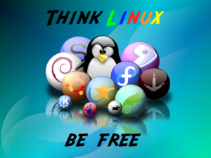think_linux