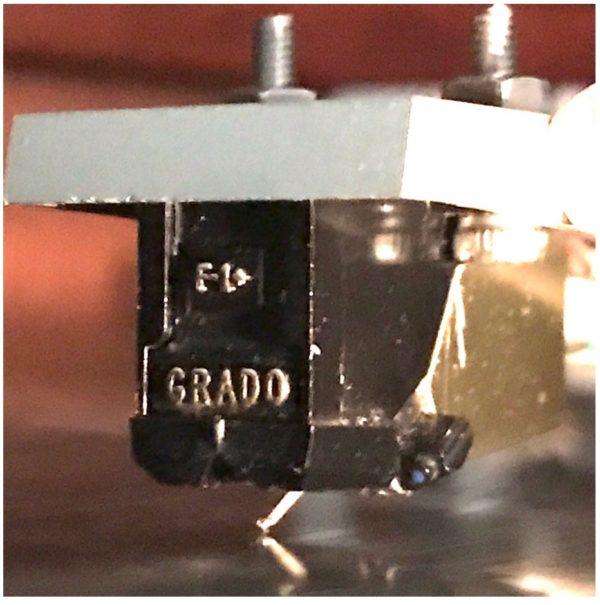 Grado-f1-front-600x605