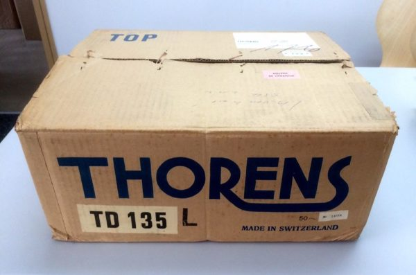 thorens-box-600x397