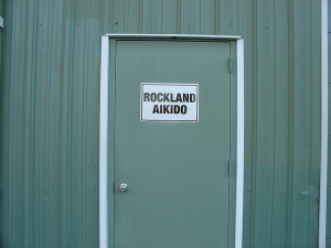 rockland_aikido