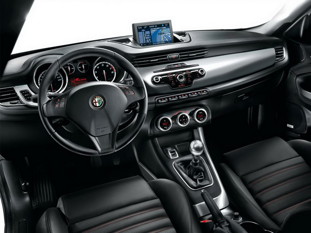 Alfa-Romeo-Giulietta-22